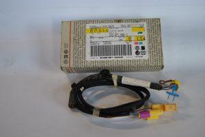 Kabelboom voor airbag VW Golf art.nr. 1H0971582C