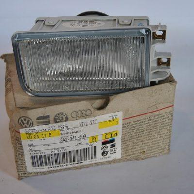 Halogeenmistlamp VW Passat art.nr. 3A0941699