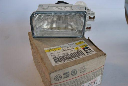 Halogeenmistlamp voor VW Passat art.nr. 3A0941700