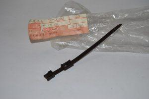 Kabelbinder art.nr. 811971850