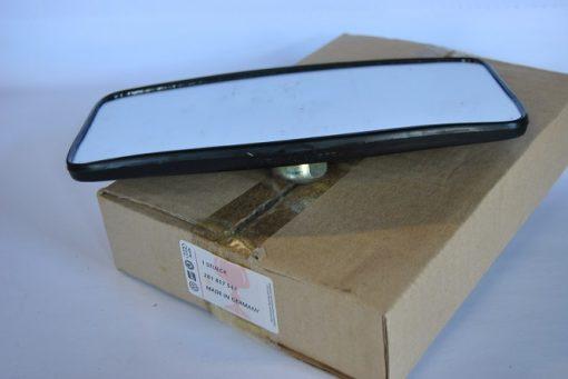 Buitenspiegel (convex) voor VW LT art.nr. 281857547