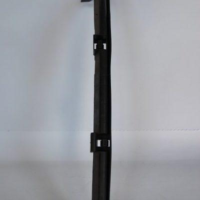 Geleidingsprofiel voor in bumper VW Passat art.nr. 3A0807183A